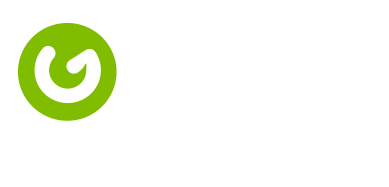 Gala - Your Local Market