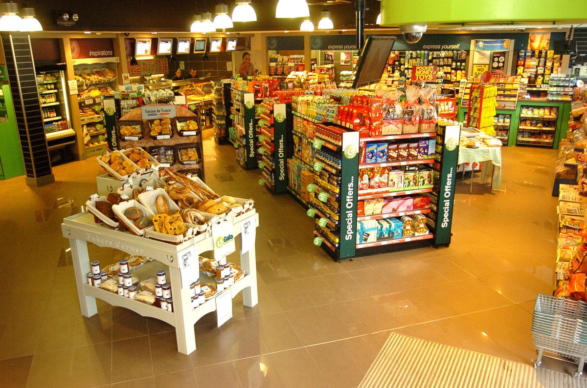 Gala-store-image-3