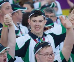 Special Olympics 04