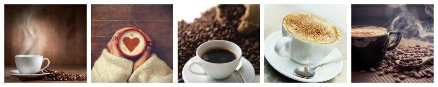 900 x 180 coffee 2