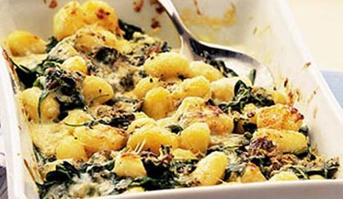 blue-chees-gnocchi