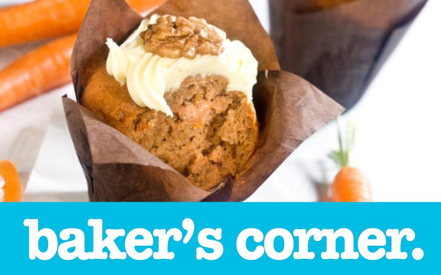 bakers-corner-muffin-logo